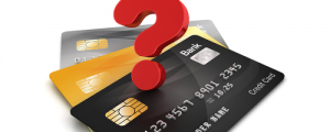 Should I pay my tax bill with a credit card?
