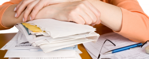 tax tips from the tax professionals